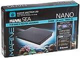 Fluval Sea Fluval Nano Marine Led 2210 g