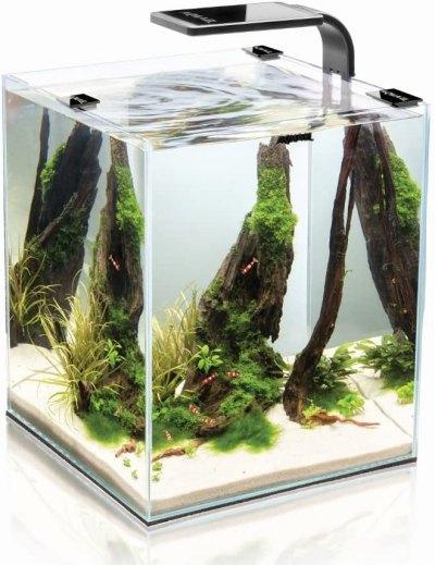 Comprar Aquael Shrimp Set gambas pequeño