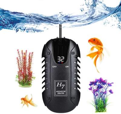 termocalentador digital acuario
